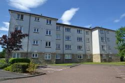 Flat To Let  Causewayhead Stirlingshire FK9