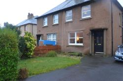 Semi Detached House To Let  Bannockburn Stirlingshire FK7