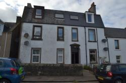 Flat To Let  Bannockburn Stirlingshire FK7
