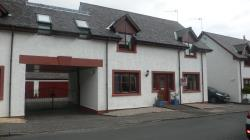 Detached House To Let  Fintry Stirlingshire G63