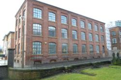 Flat To Let  Apartment 31 Mac Court Greater Manchester SK1