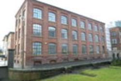 Flat To Let  STOCKPORT Greater Manchester SK1