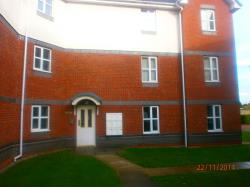 Flat To Let  Cromwell Avenue Greater Manchester SK5