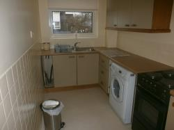 Flat To Let  Flat E Andrew House Greater Manchester SK4