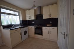 Semi Detached House For Sale  Fenton Staffordshire ST4