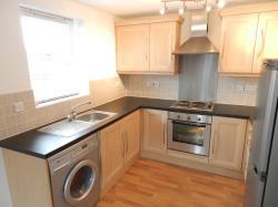 Flat For Sale  STOKE ON TRENT Staffordshire ST1