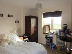 Flat To Let  Hassells Bridge Staffordshire ST5