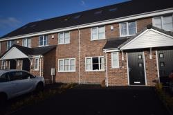 Other To Let  Lyme Valley Mews Staffordshire ST5