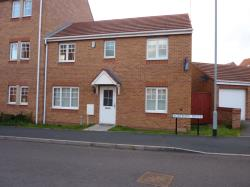 Other To Let  STOKE ON TRENT Staffordshire ST1