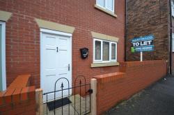 Semi Detached House To Let  Chetwynd Street Staffordshire ST6