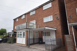 Other To Let  Longton Staffordshire ST3