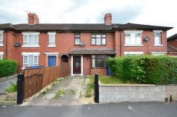 Other For Sale  Abbey Hulton Staffordshire ST2