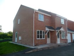 Semi Detached House To Let  STOKE ON TRENT Staffordshire ST6
