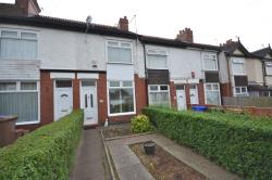 Other To Let  STOKE ON TRENT Staffordshire ST4