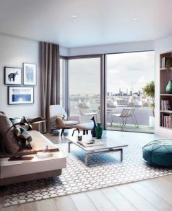 Flat For Sale  Flagship House Greater London E16