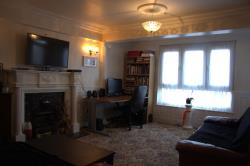 Flat To Let  LONDON Greater London E15