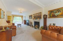 Detached House For Sale  Christian Fields Greater London SW16
