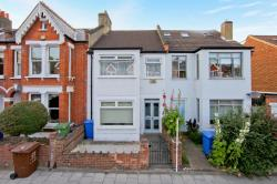 Flat For Sale  Dunstans Road Greater London SE22