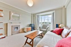 Flat For Sale  Streatham Greater London SW2