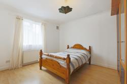 Flat To Let  Doyle Road Greater London SE25