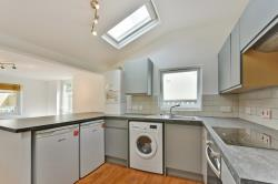 Terraced House To Let Tooting Broadway London Greater London SW17