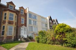 Flat For Sale Roker Sunderland Tyne and Wear SR6