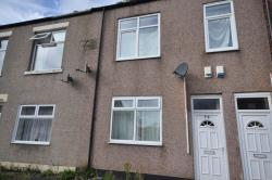 Flat For Sale  Sunderland Tyne and Wear SR5