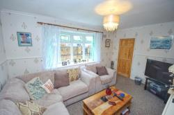 Semi Detached House For Sale Pennywell Sunderland Tyne and Wear SR4