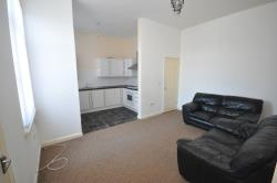 Flat For Sale Southwick Sunderland Tyne and Wear SR5