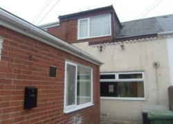 Semi Detached House To Let Silksworth Sunderland Tyne and Wear SR3