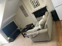 Flat To Let  Ashbrooke Tyne and Wear SR2