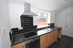 Semi Detached House To Let Houghton Le Spring Sunderland Tyne and Wear DH5