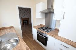 Flat To Let Monkwearmouth Sunderland Tyne and Wear SR5
