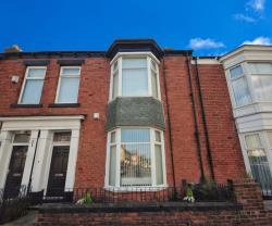 Other To Let Thornhill Sunderland Tyne and Wear SR2
