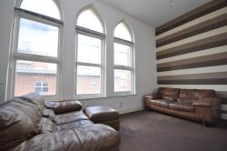 Flat To Let  Royal Standard House Tyne and Wear SR1