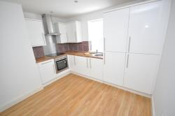 Flat To Let Ashbrooke Sunderland Tyne and Wear SR2