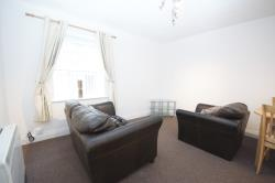 Flat To Let  Flat 4 Tyne and Wear SR1