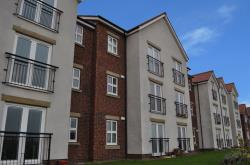 Flat To Let  Seaburn Tyne and Wear SR6