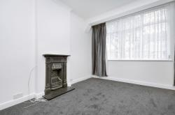 Semi Detached House To Let  WALLINGTON Surrey SM6