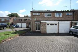 Semi Detached House For Sale  Erdington West Midlands B24