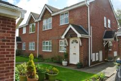 Flat For Sale Walmley Sutton Coldfield Warwickshire B76