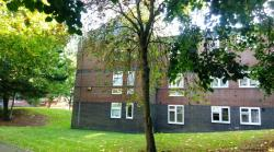 Flat For Sale  Erdington West Midlands B24