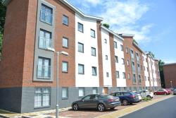 Flat To Let  Sutton Coldfield West Midlands B74