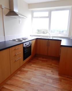Flat To Let  Wylde Green West Midlands B72