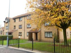Flat To Let  Aston West Midlands B6