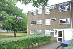 Flat To Let  Erdington West Midlands B23
