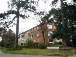 Flat To Let Boldmere Sutton Coldfield West Midlands B73