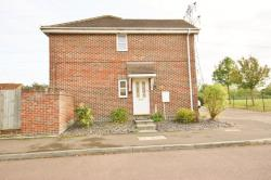 Semi Detached House To Let  Swindon Wiltshire SN25
