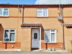 Semi Detached House To Let  SWINDON Wiltshire SN5