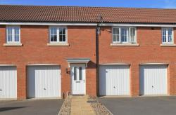 Flat To Let  SWINDON Wiltshire SN4